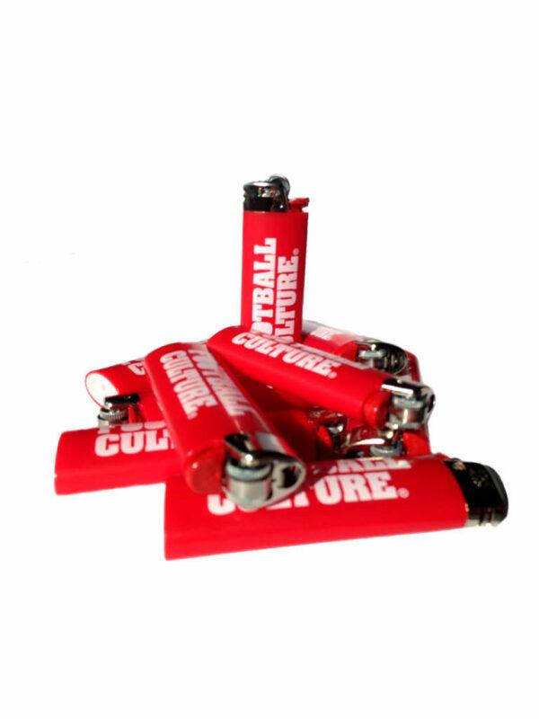 FC 140807 FootballCulture BIC maxi lighter8