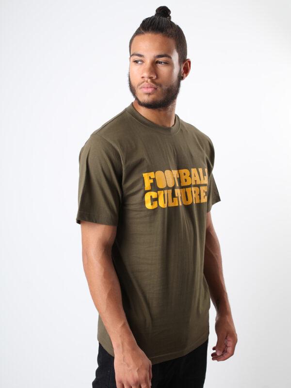 FC 140803 Logo FootballCulture shirt mustard 3 side