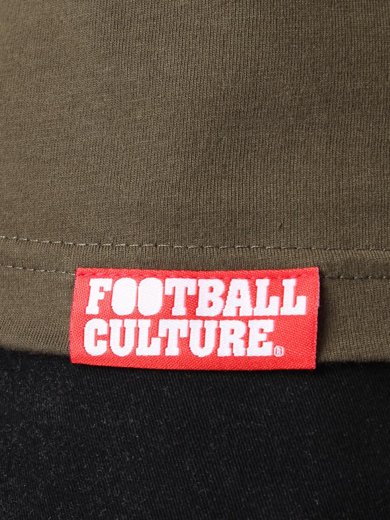FC 140803 Logo FootballCulture shirt mustard 5 logo