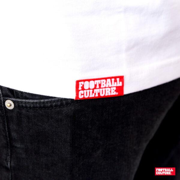 FC 141230 Zidane shirt3
