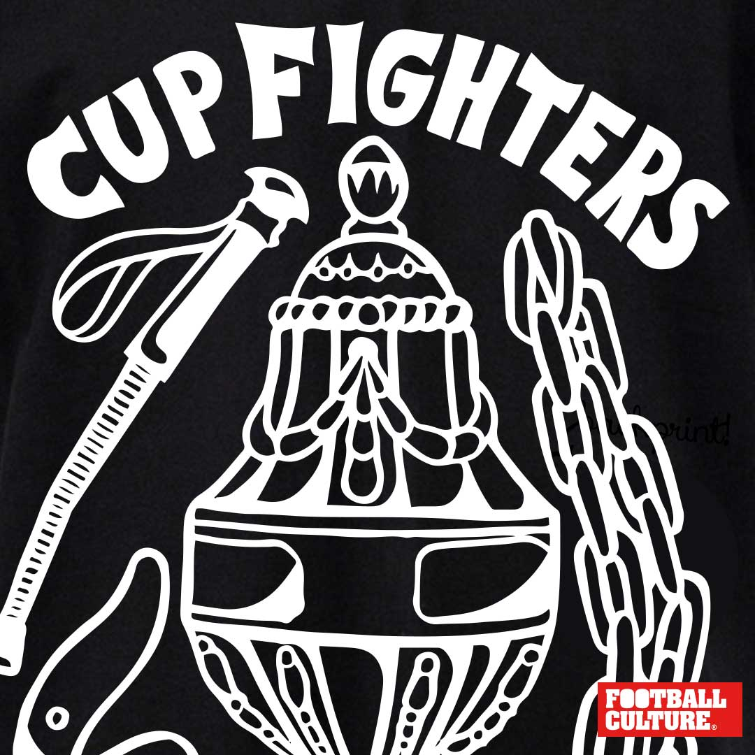FC 160406 Cupfighters black