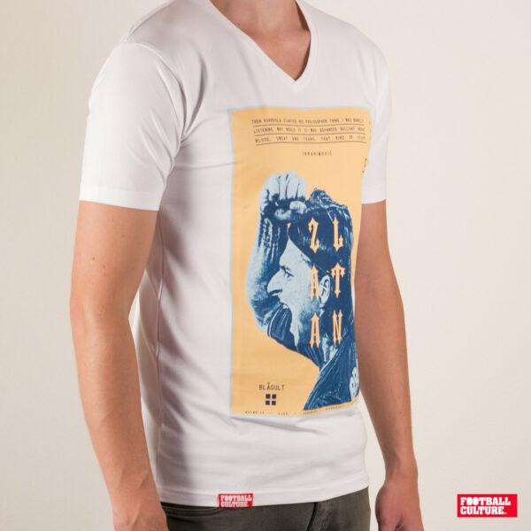 FC 141299 Zlatan shirt 2