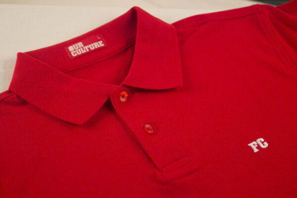 FC 150501 OurCulture Polo Red 10 scaled