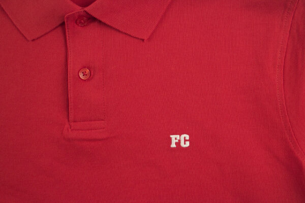 FC 150501 OurCulture Polo Red 5 scaled