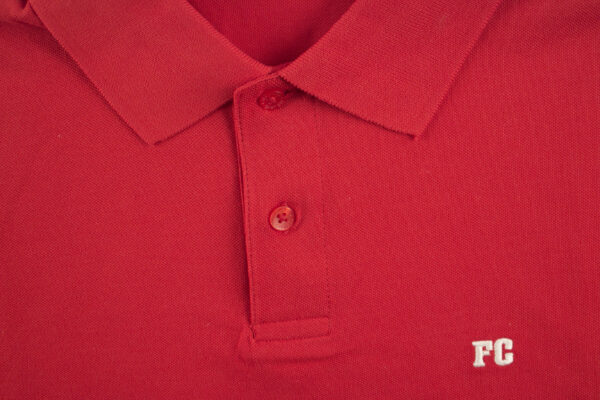 FC 150501 OurCulture Polo Red 6 scaled