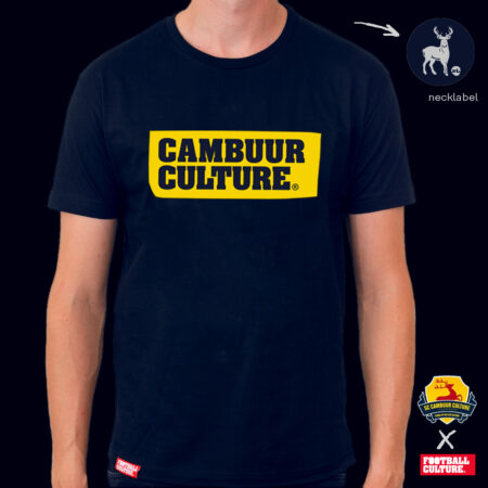 CambuurCulture