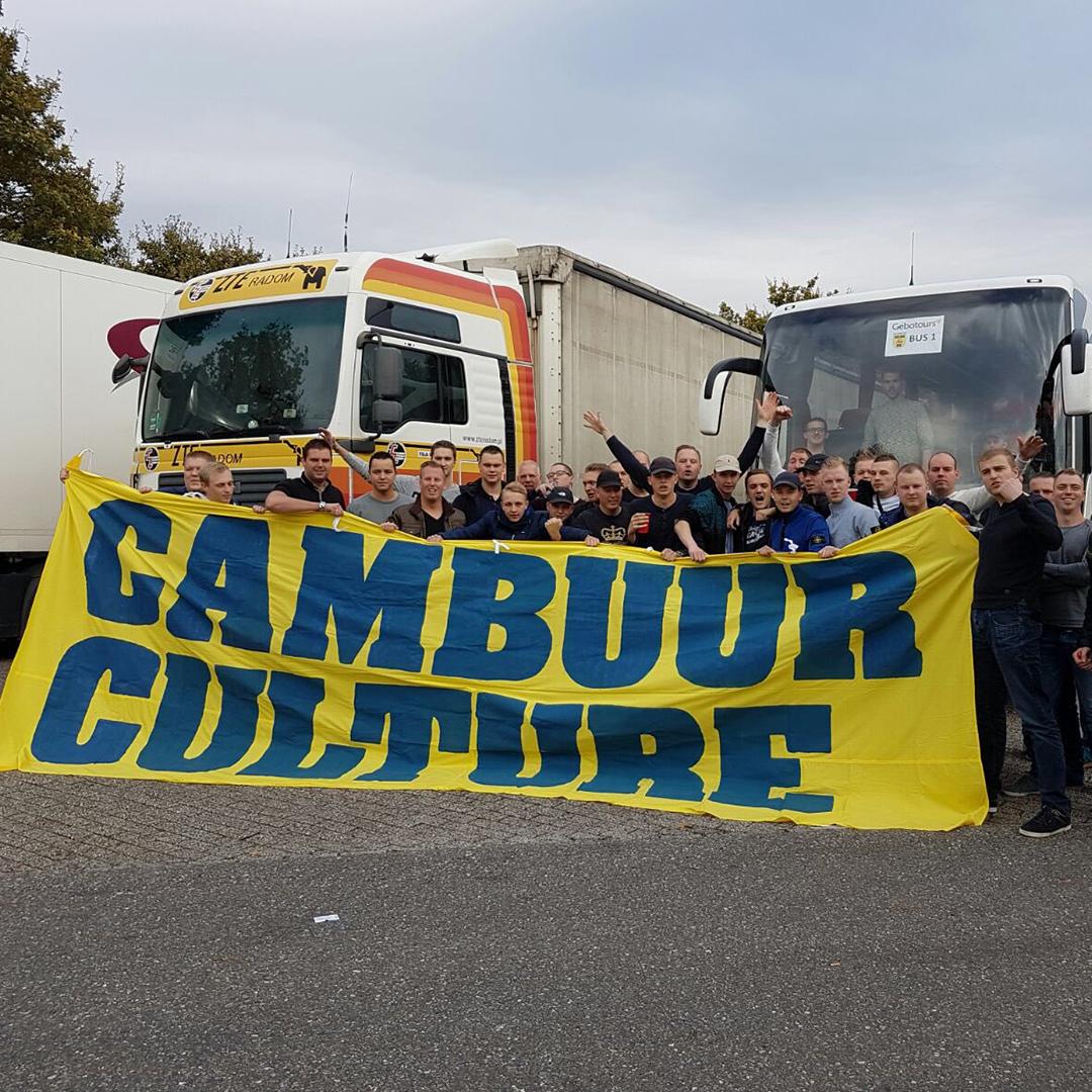 FC 170227 CambuurCulture 2 vlag