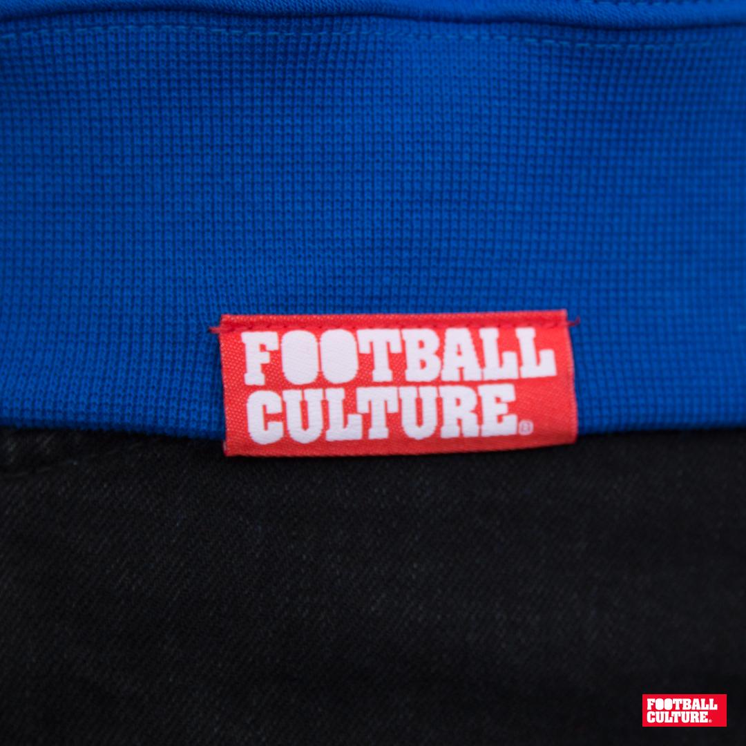 FC 160804 FootballCulture crewneck blue 3