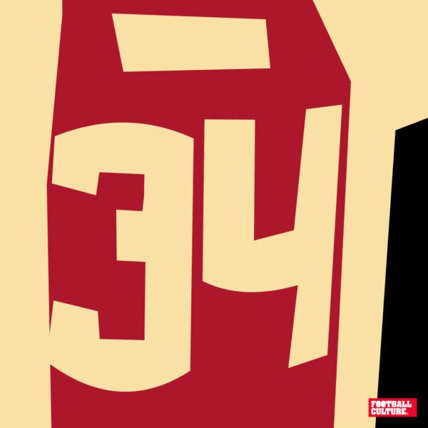 FC 170225 Nouri Appie shirt 3