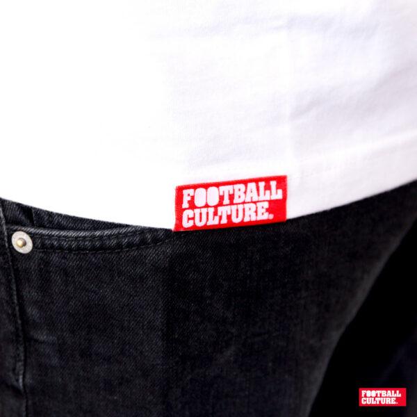 FC 150503 Het is je moeder niet shirt 3