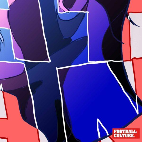 FC 160301 Zlatan Dan Leydon 3 detail