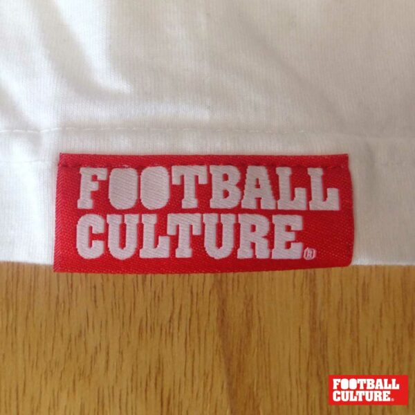 FC 160301 Zlatan Dan Leydon 4 logo