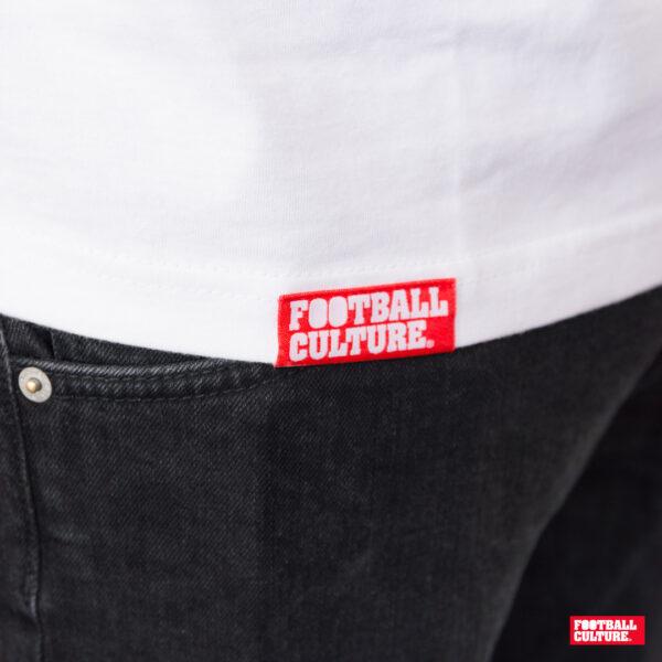 FC 160301 Zlatan Dan Leydon shirt 2