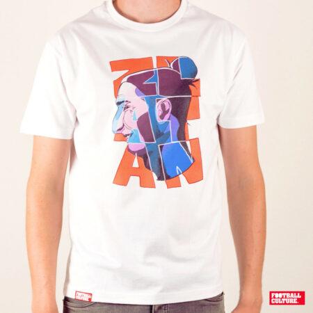 Dan Leydon Zlatan