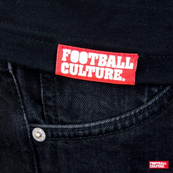 FC 160302 Dat hoor je mij niet zeggen shirt2