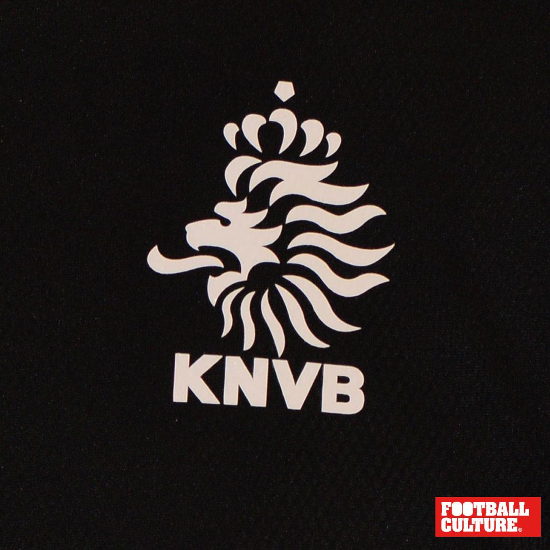 FC 160421 KNVB Nike FootballCulture 2 1
