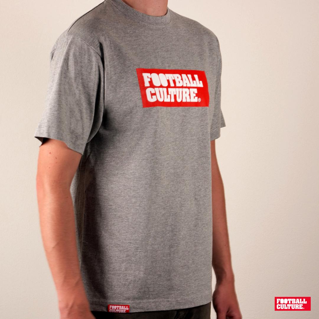 FC 160820 FootballCulture heather boxlogo 2