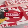 Patch FootballCulture