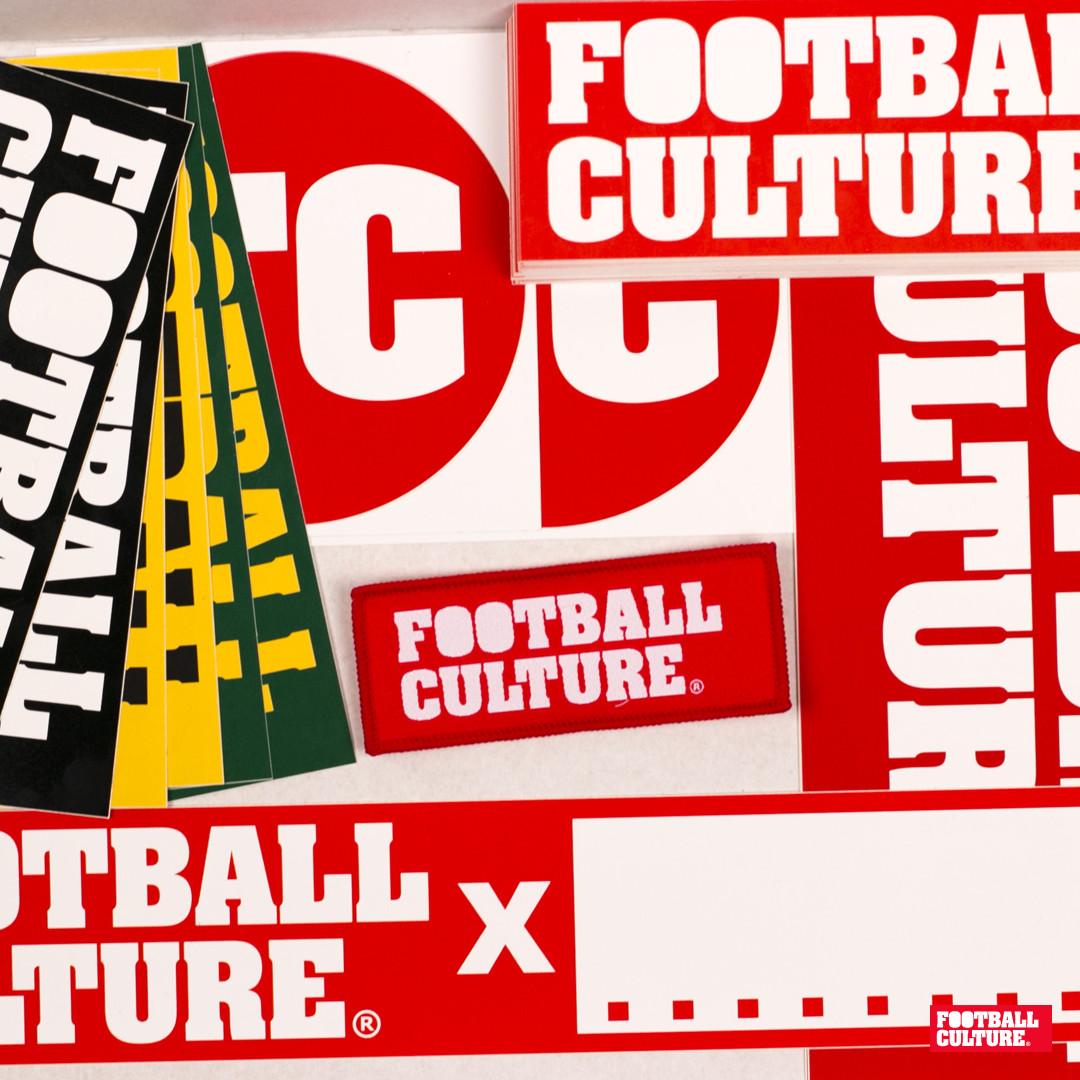FC 160830 FootballCulture patch 3