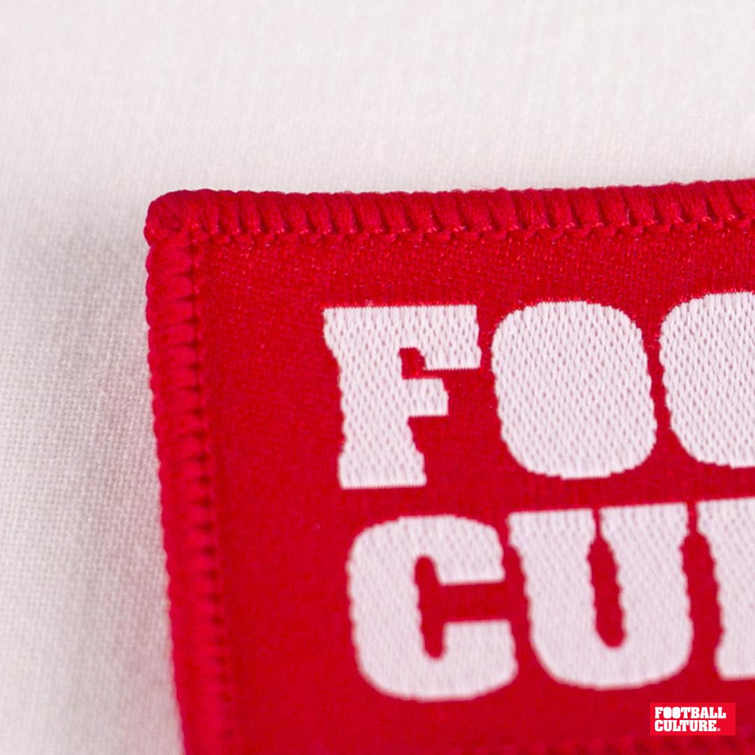 FC 160830 FootballCulture patch 4