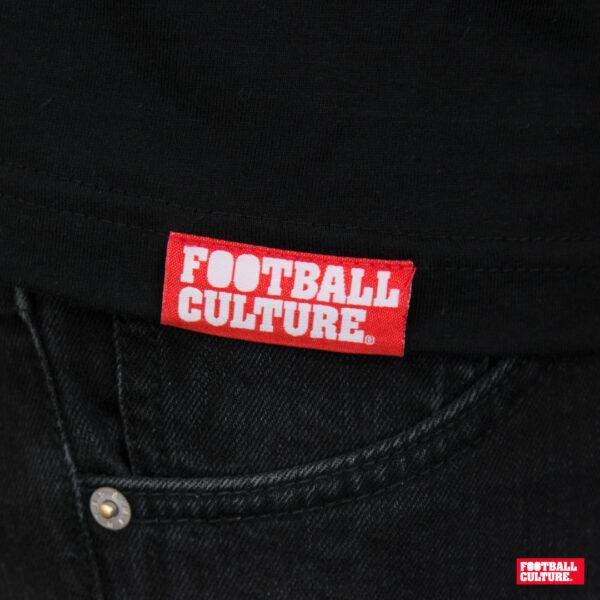 FC 161101 VoetbalUltras shirt 3 FC logo