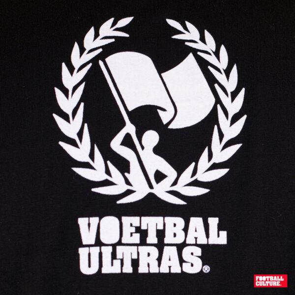 FC 161101 VoetbalUltras shirt 4 back