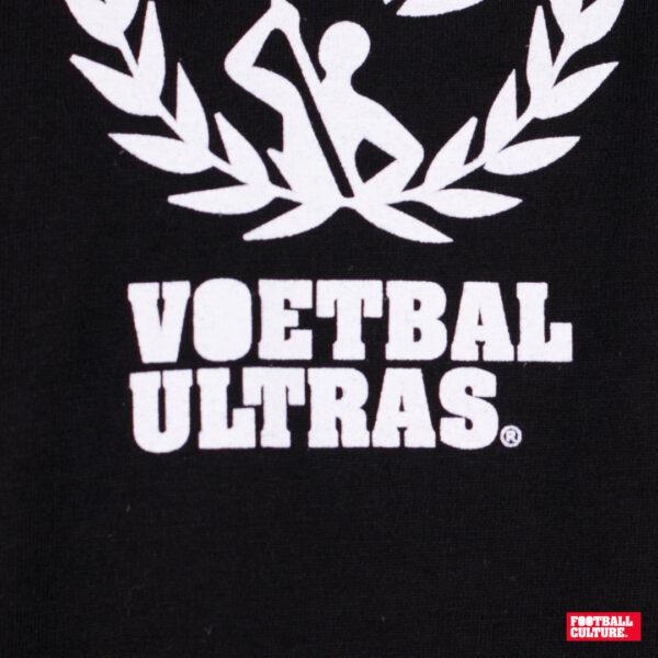 FC 161101 VoetbalUltras shirt 6 ultras