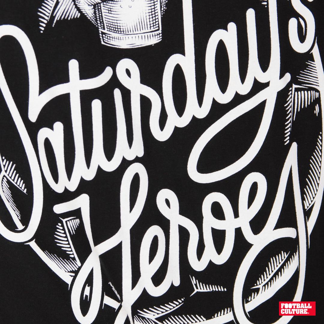FC 160805 saturday heroes shirt 5 shirt