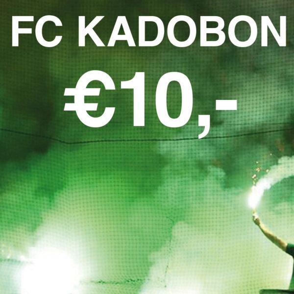 FC 161202 FC kadobon 10