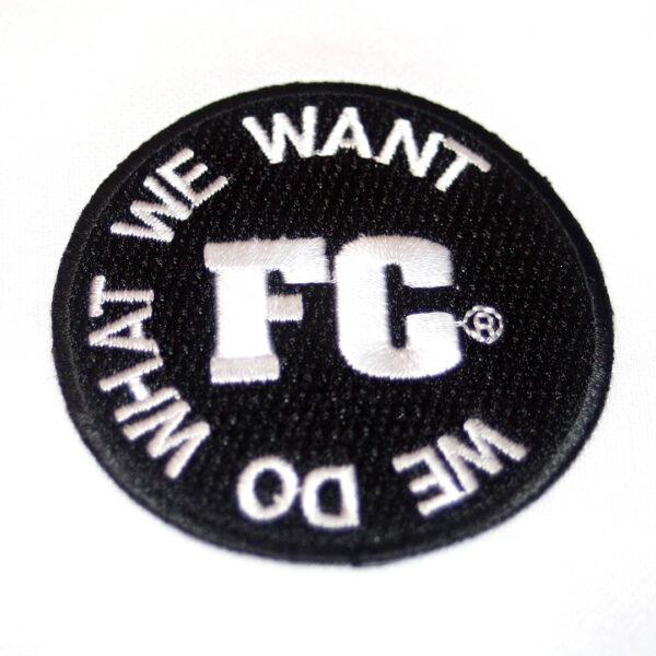 FC 171224 Nike FootballCulture Jersey1 2
