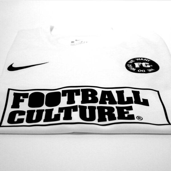 FC 171224 Nike FootballCulture Jersey1 6