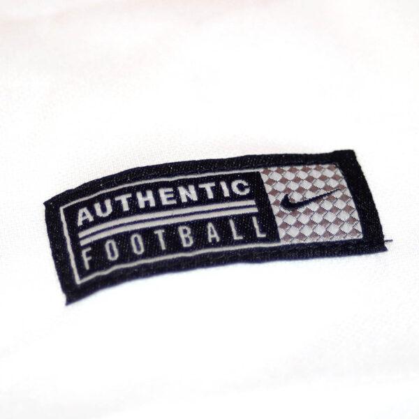 FC 171224 Nike FootballCulture Jersey1 7