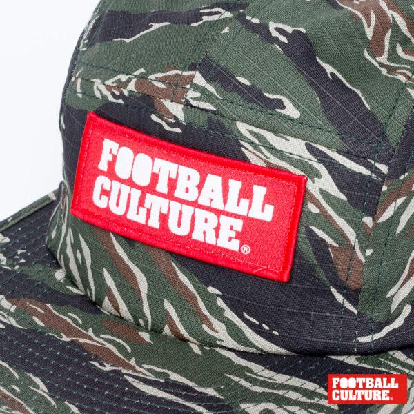 FC 160403 5panel Camo FootballCulture 2 1