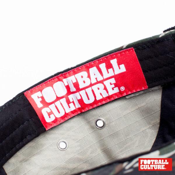 FC 160403 5panel Camo FootballCulture 5 1