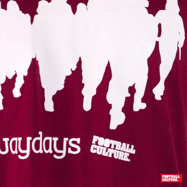 FC 161102 Awaydays shirt footballculture 2