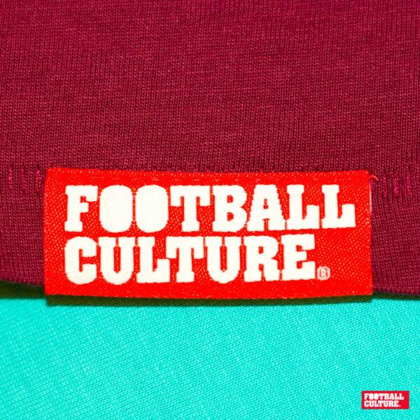 FC 161102 Awaydays shirt footballculture 4
