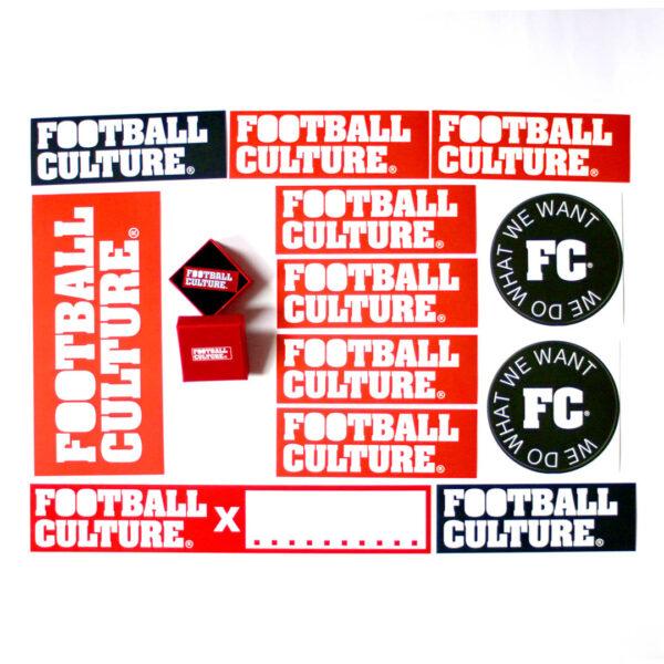 FC 161103 Pin Boxlogo 2