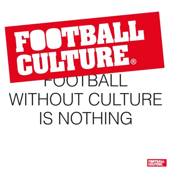 FC 170901 Football Without Culture is nothing shirt 1b