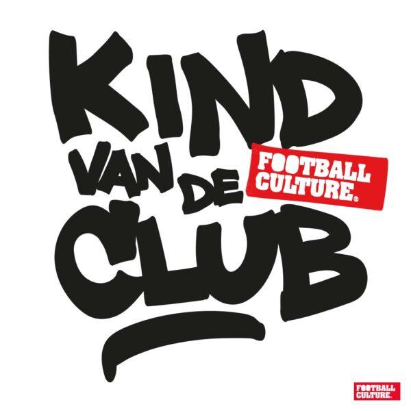 FC 170903 Kind van de club shirt 1