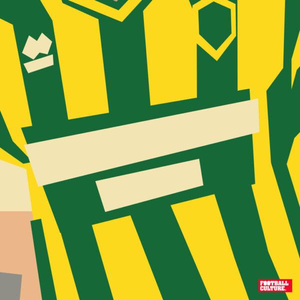FC 171215 Lex Immers shirt 2