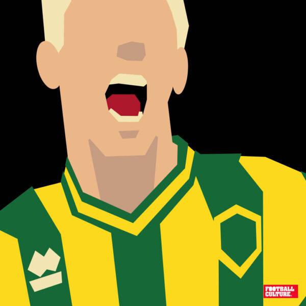 FC 171215 Lex Immers shirt 3