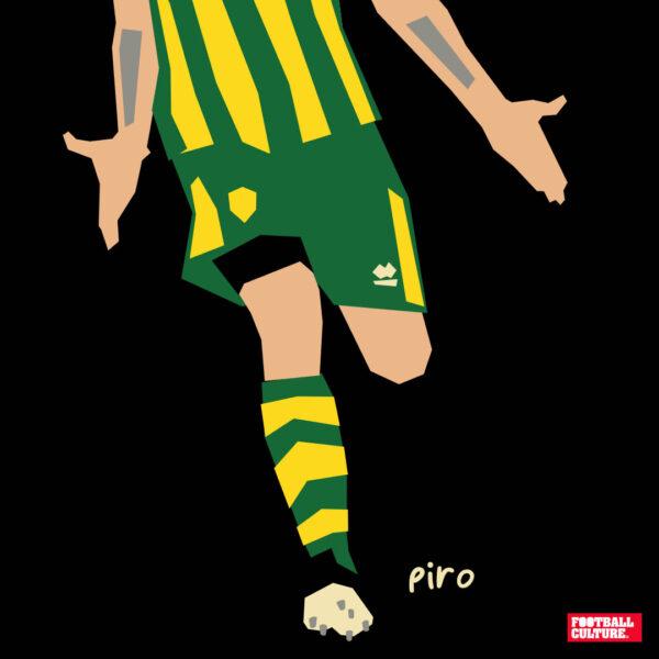 FC 171215 Lex Immers shirt 4