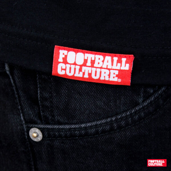 FC 171215 Lex Immers shirt 5