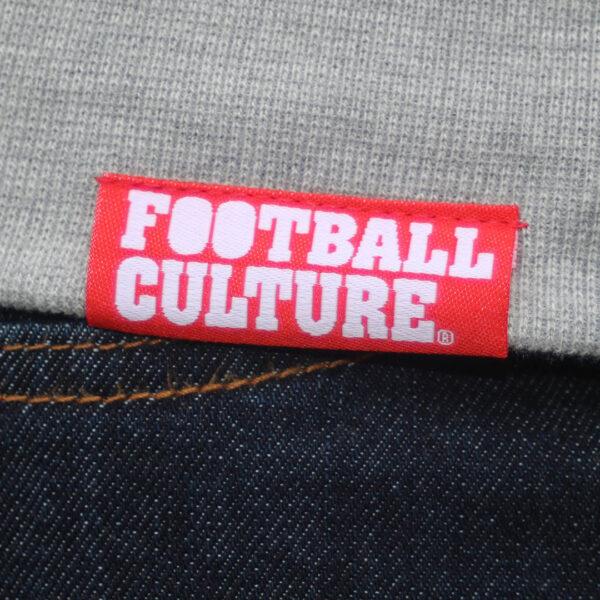 FC 171250 DeJong vs Alonso shirt 4