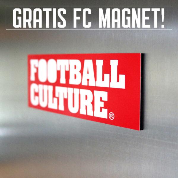 FootballCulture koelkastmagneet2