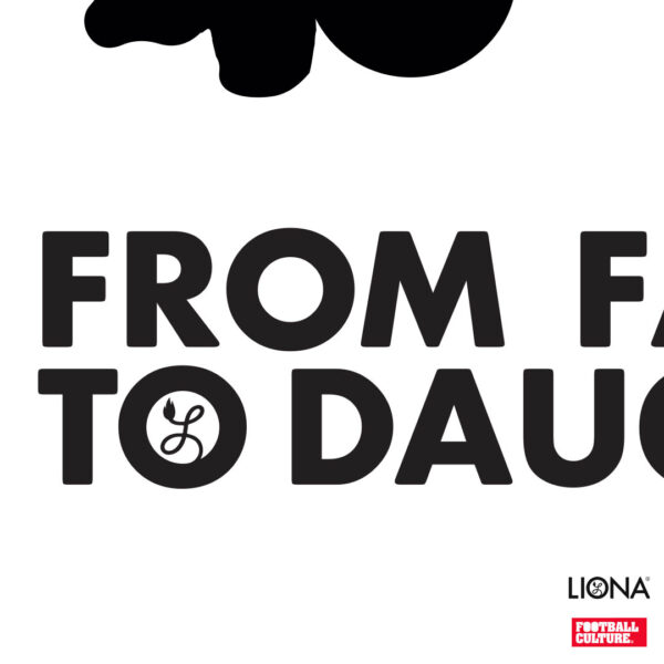 FC 170901 liona soccer From Father to daughter shirt 2 1