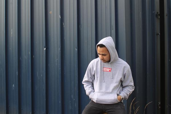 FC 180123 hoodie grey footballculture3