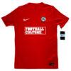 Nike FootballCulture Jersey
