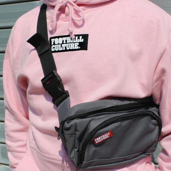 FC 180413 Hoodie Pink 4