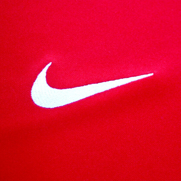 FC 180620 Nike Red Jersey2 FootballCulture women 3